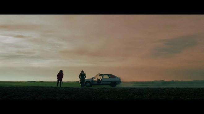 Aller contre di Nora Burlet – Ca' Foscari Short Film Festival 5: la recensione