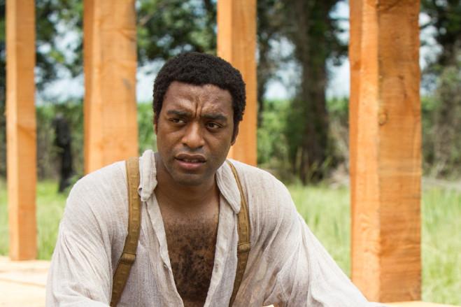 12 Years a Slave di Steve McQueen: la recensione in anteprima