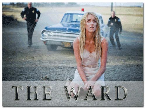 The Ward, di John Carpenter, le prime critiche, un termometro affidabile?