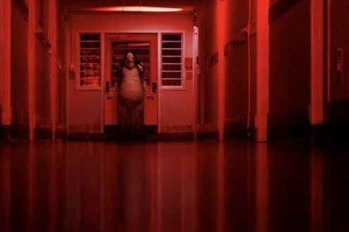 Scary stories to tell in the dark di André Øvredal, Festa del Cinema di Roma: recensione