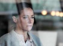 150 milligrammi di Emanuelle Bercot: la recensione