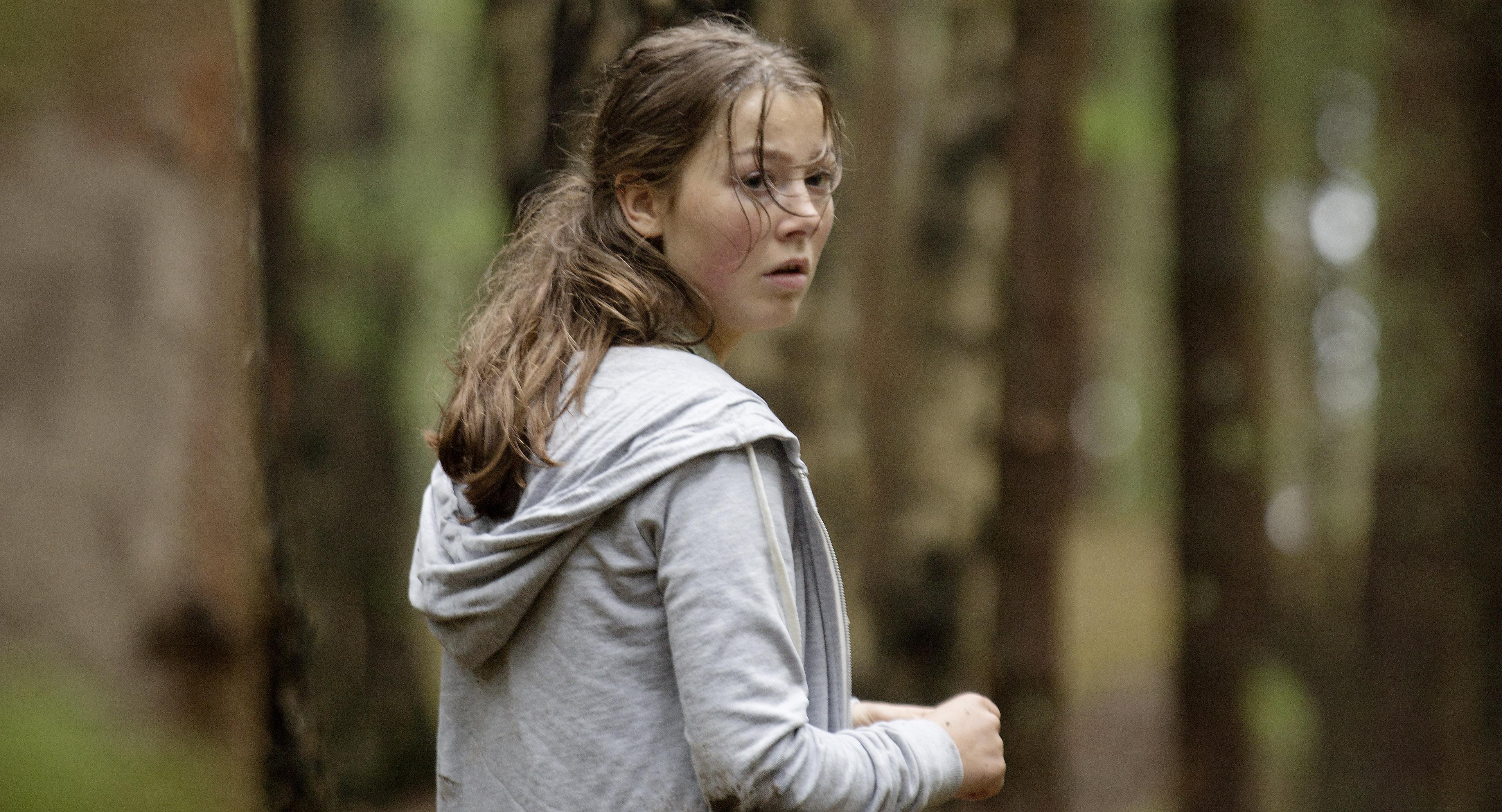 Utøya 22. Juli di Erik Poppe – Berlinale 68, concorso: la recensione