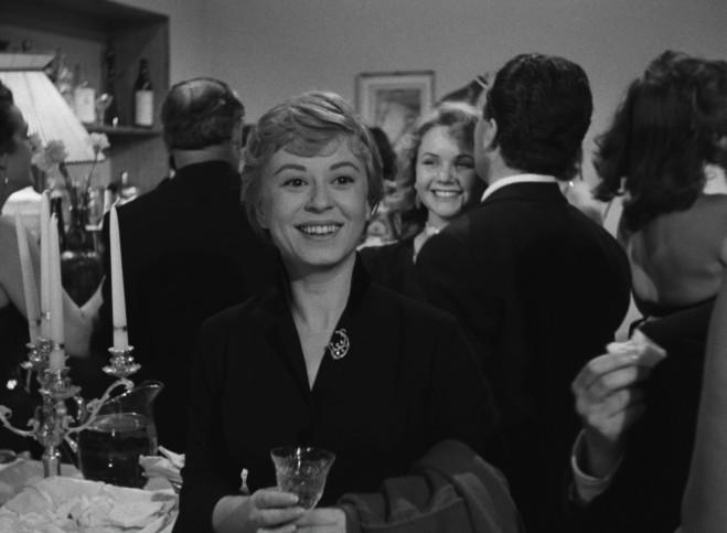 Berlinale 70 – Il Bidone di Federico Fellini – Berlinale Classics: la recensione