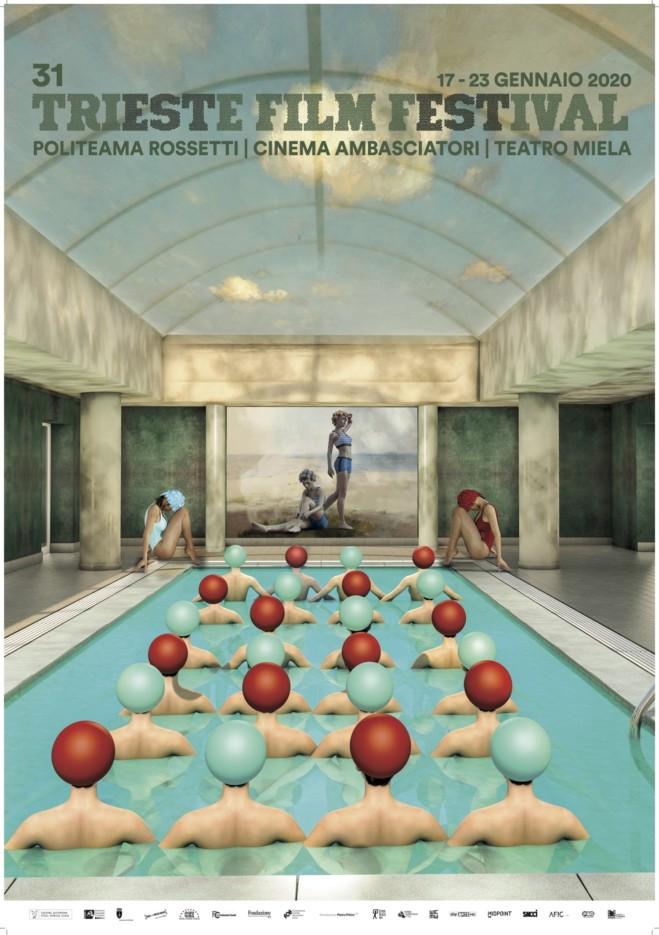 Trieste Film Festival 2020: dal 17 al 23 febbraio