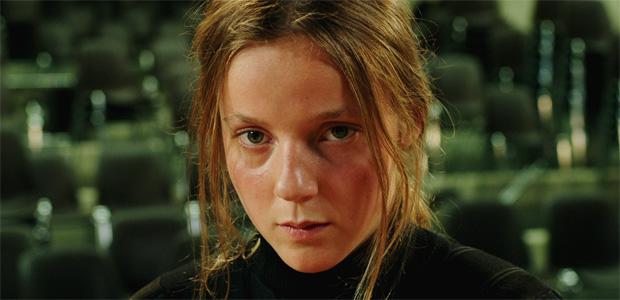 Sarah joue un loup garou di Katharina Wyss – #Venezia74 – SIC – la recensione