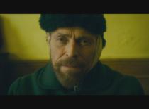Van Gogh – Sulla Soglia Dell'eternità; Julian Schnabel non convince: la recensione