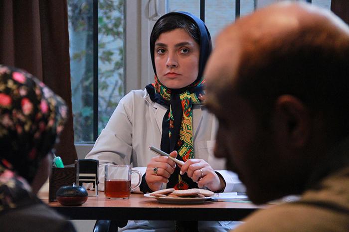 500 Ounces of Gold di Shahrzad Dadgar - Ca' Foscari Short Film Festival, 2016 - Concorso Internazionale