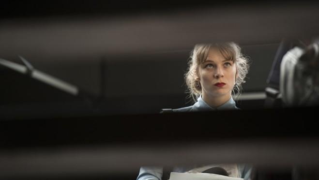 Die Lügen der Sieger di Christoph Hochhäusler – Woche der Kritik 2015
