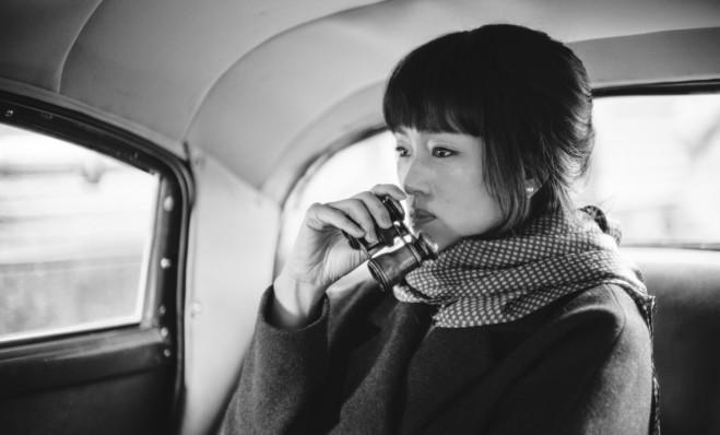 Lan Xin Da Ju Yuan (Saturday Fiction) di Lou Ye – Venezia 76, Concorso: recensione