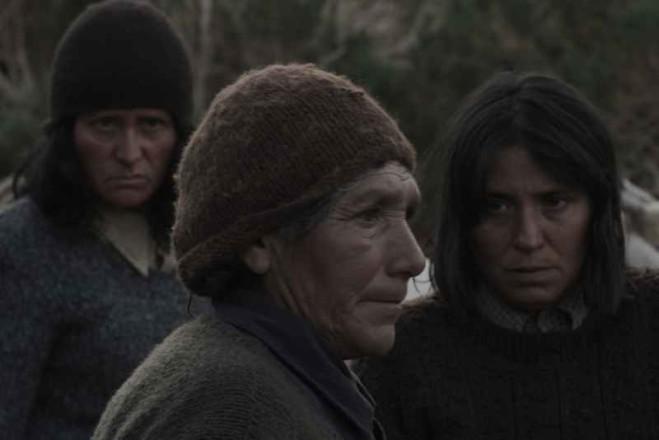 Las niñas Quispe di Sebastián Sepúlveda a Venezia 70: terra senza pane