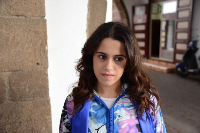 Sofia di Maryem Benm'Barek-Aloisi: la recensione