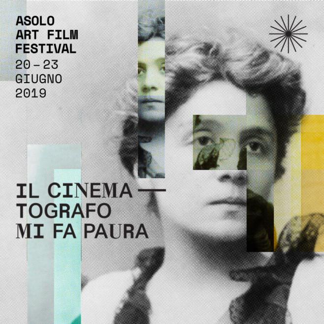 Asolo Art Film Festival 2019, tutti i premi della 37ma edizione