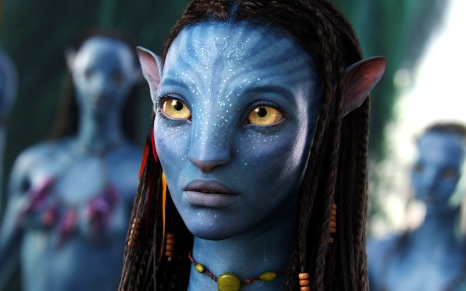 James Cameron: Avatar si fa in quattro