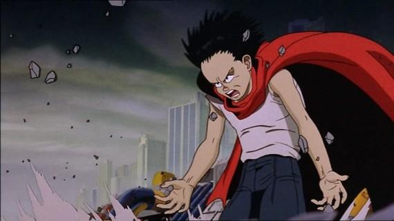 Akira di Katsuhiro Otomo, trentesimo anniversario. Il 18 aprile al cinema: l'approfondimento