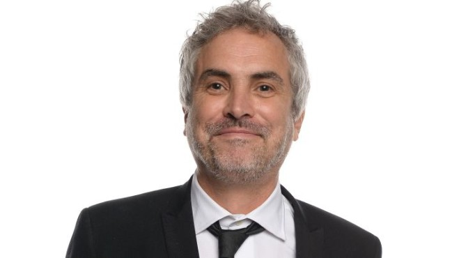 Venezia 72: Alfonso Cuarón presidente della Giuria Internazionale
