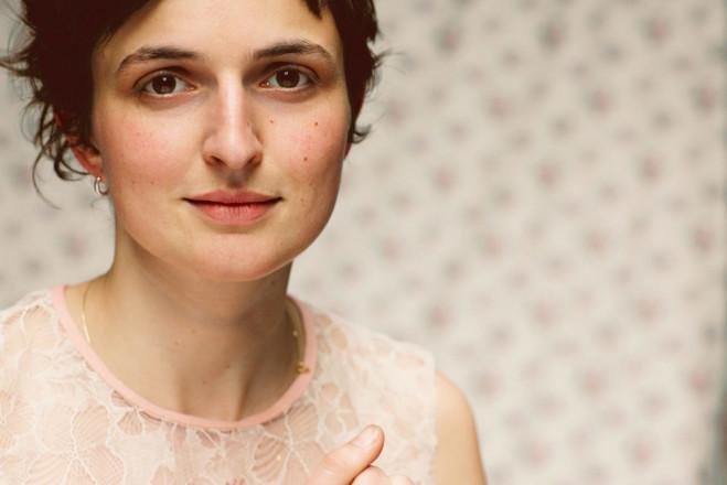 Venezia 71: Alice Rohrwacher è il presidente della Giuria del Premio Venezia Opera Prima