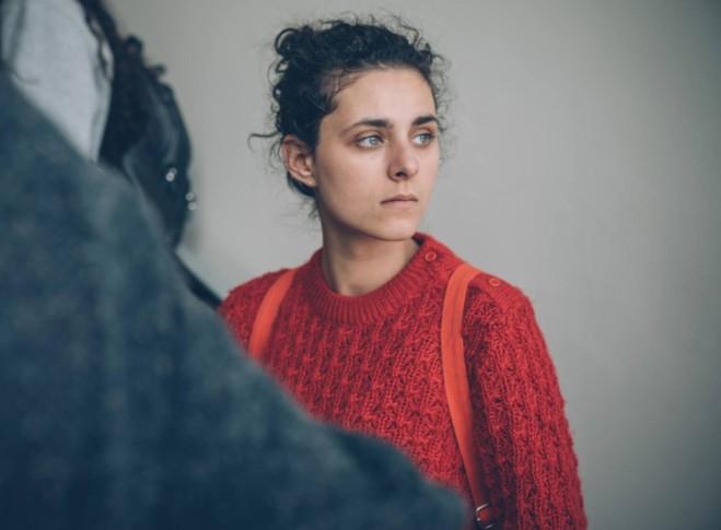 Antigone di Sophie Deraspe. Festa del Cinema di Roma: recensione