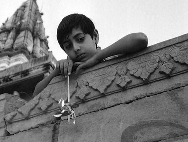 Apu, il restauro della trilogia di Satyajit Ray: l'edizione Blu Ray Criterion per il mercato europeo