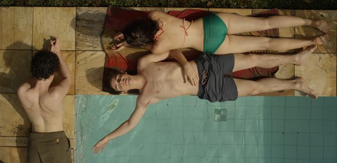Berlinale 64: i primi film della sezione Panorama