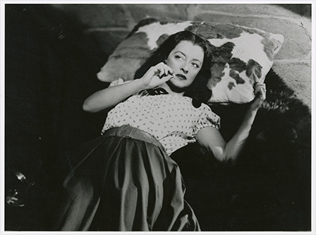 King Vidor, la retrospettiva della 70/ma Berlinale