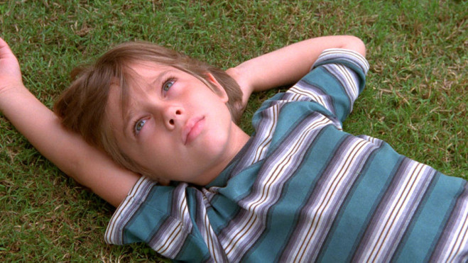 Boyhood, ecco la colonna sonora del capolavoro di Richard Linklater