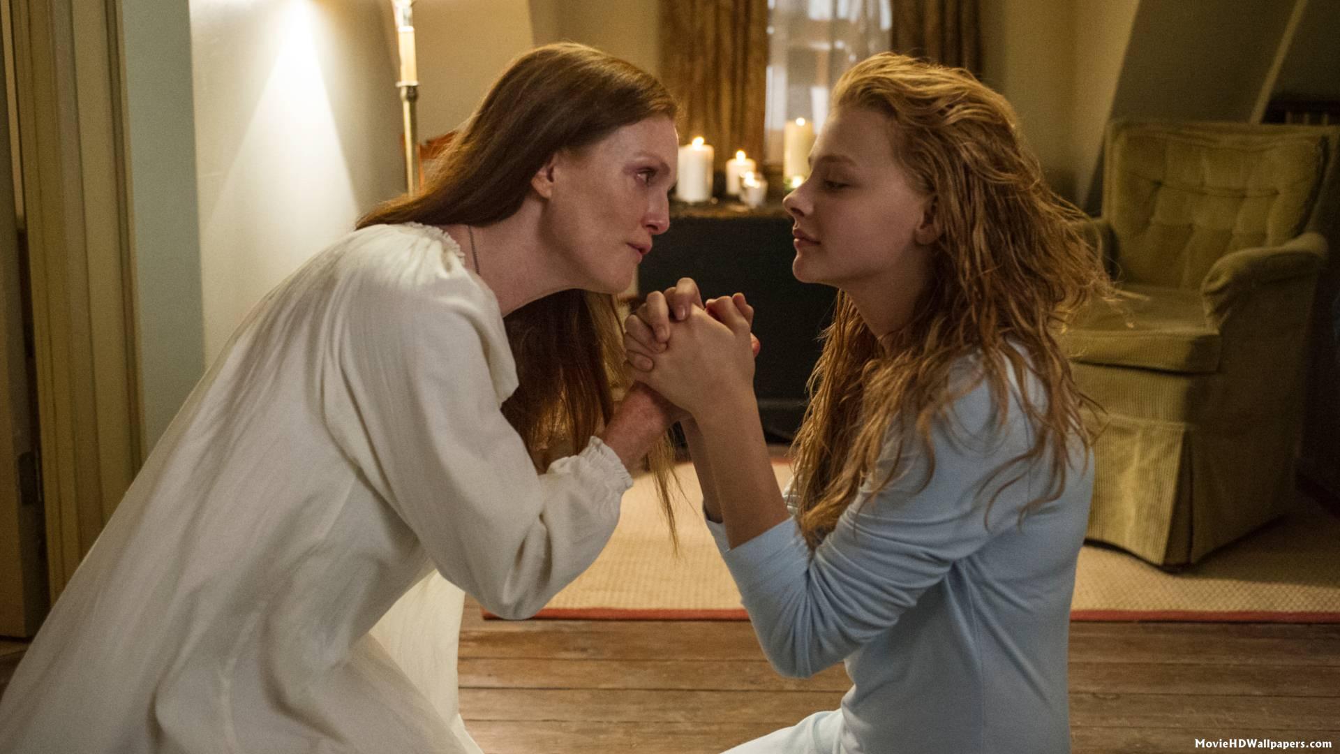 Film lesbici drammatici-3538