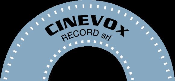 Movie on Air, le colonne sonore alla radio