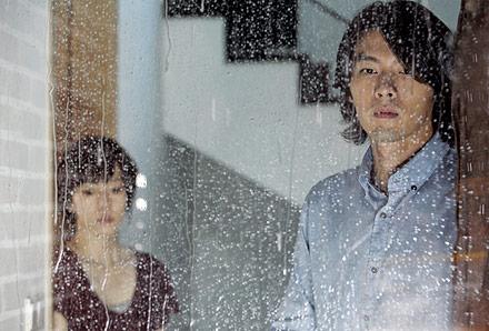 Berlinale 61 – Come Rain, Come shine di Lee Yoon-Ki