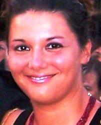 Elisabetta La Micela