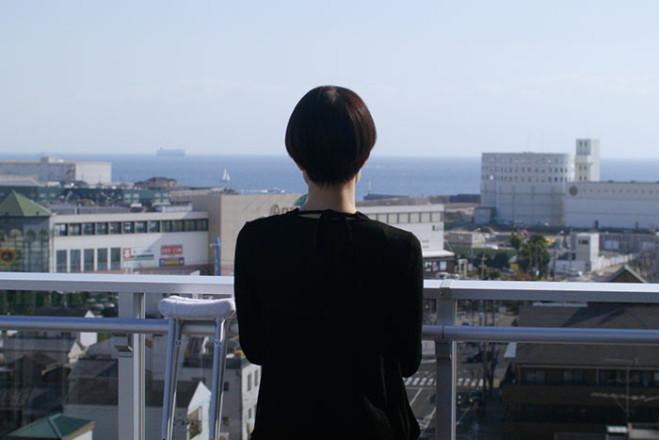 Happy Hour di Ryusuke Hamaguchi: la recensione