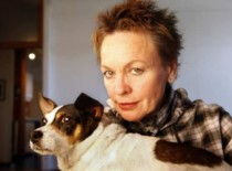 Heart of a dog di Laurie Anderson: la recensione