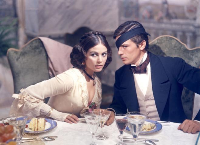 Il Gattopardo di Luchino Visconti: la versione restaurata
