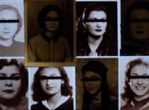 Istanbul e il museo dell'innocenza di Pamuk di Orhan Pamuk: la recensione