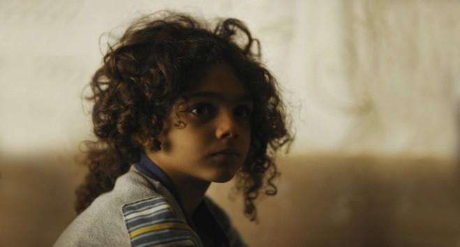 ShorTS International Film Festival- 45 corti da tutto il mondo, sul web