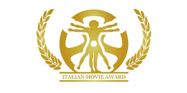 Italian Movie Award, a Pompei dal 29 luglio al 6 agosto