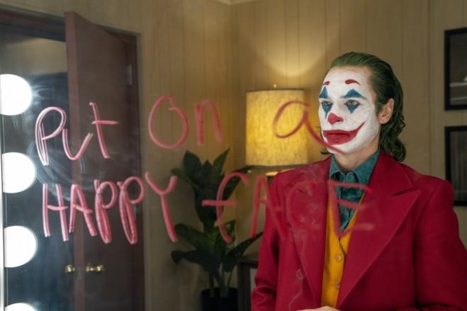 Joker di Todd Phillips: la recensione del DVD e del Blu Ray Warner Bros