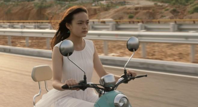 Jia Nian Hua (Angels Wear White) di Vivian Qu – #venezia74 – Concorso: recensione