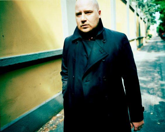 Sicario – Ost: l'intervista al compositore Jóhann Jóhannsson