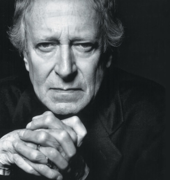 John Barry – the early years: gli esordi del compositore britannico