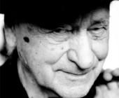 Jonas Mekas muore a 96 anni