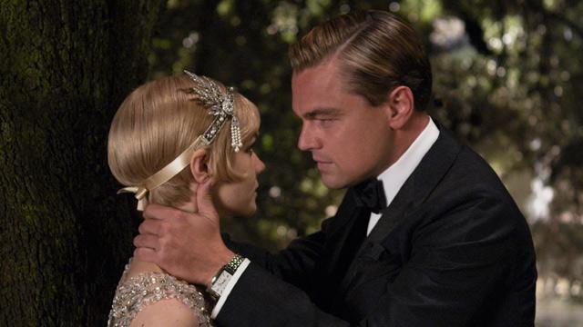 Il Grande Gatsby di Baz Luhrmann, l'irrealtà della realtà