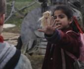 """Lucca Film Festival 2019, """"Les Enfants du Rivage"""" di Amelia Nanni vince il concorso corti: tutti i vincitori"""