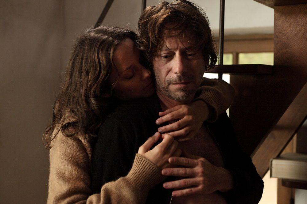 Les Fantomes D'Ismael di Arnaud Desplechin: il film d'apertura a Cannes 2017