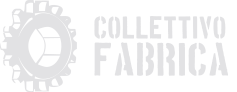 Collettivo Fabrica