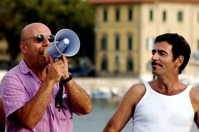 L'uomo che aveva picchiato la testa, Bobo Rondelli raccontato da Paolo Virzì in DVD