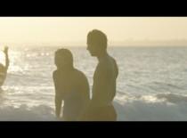 Mektoub, My Love: Canto Uno di Abdellatif Kechiche: la recensione in anteprima