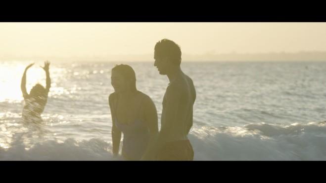 Mektoub, My Love: Canto Uno di Abdellatif Kechiche – #Venezia74 – Concorso: recensione