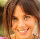Sofia Bonicalzi