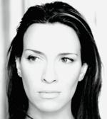 Claudia Fratarcangeli