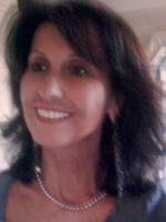 Paola Di Giuseppe